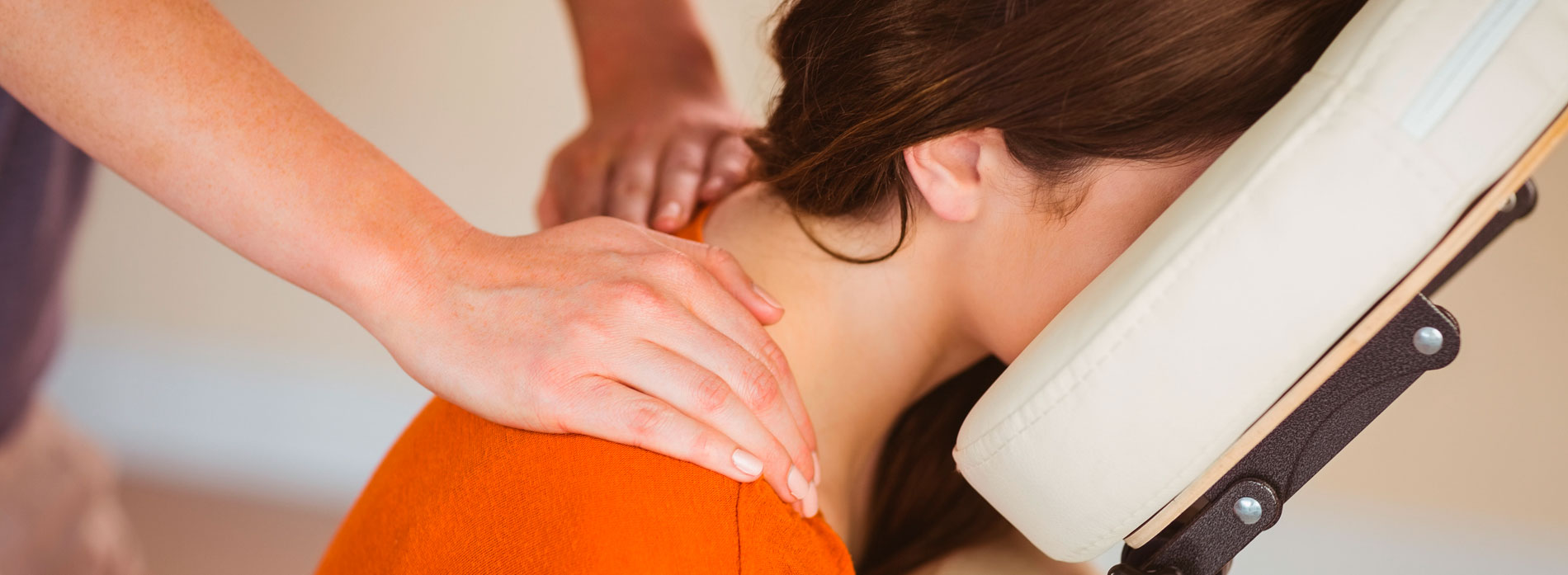 How to Choose a Massage Course How to Choose a Massage Course new pics